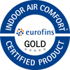 eurofins-indoor-air-comfort