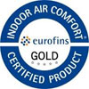 Eurofins Gold Label