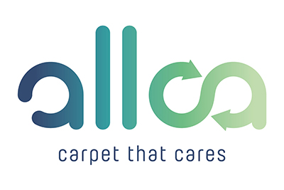 ALLOA CARPETS®