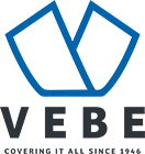 VEBE floorcoverings