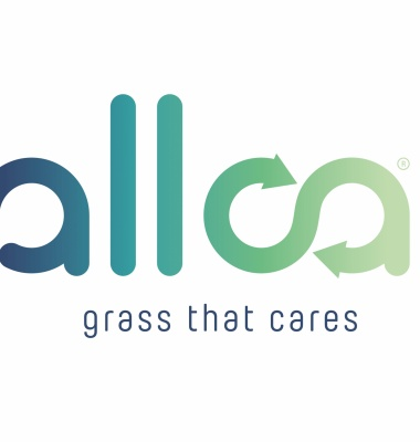 The Condor Group's brand Alloa® launches a new product!