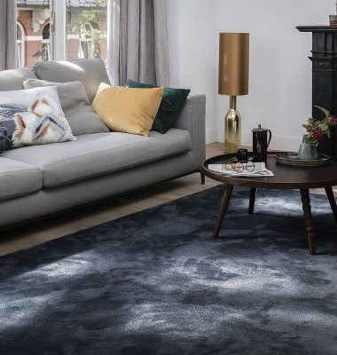 Condor Group takes over Edel Carpets